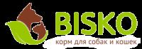 Логотип «Bisko»