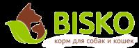 Логотип Bisko
