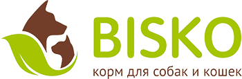 Корм «BISKO»